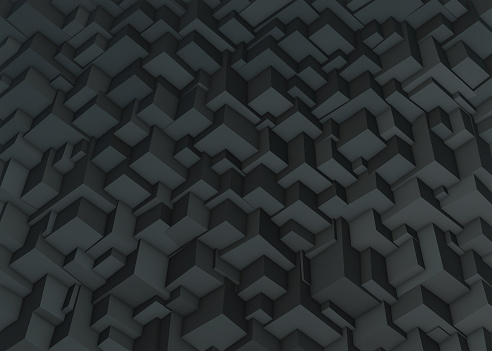 602331300 istock photo Abstract 3d Background 1183974305