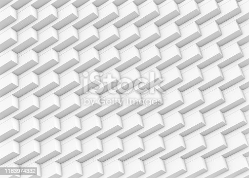 602331300istockphoto Abstract 3d Background 1183974332