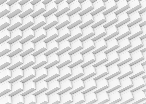 602331300 istock photo Abstract 3d Background 1183974332
