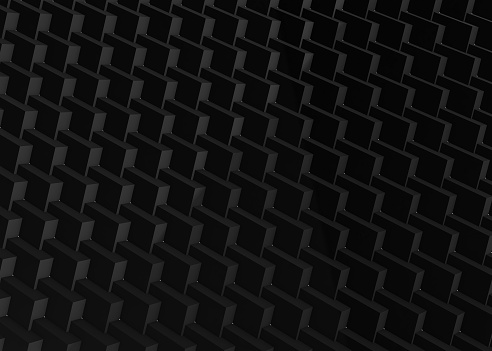 602331300 istock photo Abstract 3d Background 1183974364
