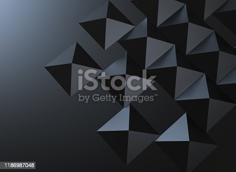 602331300istockphoto Abstract 3d Background 1186987048