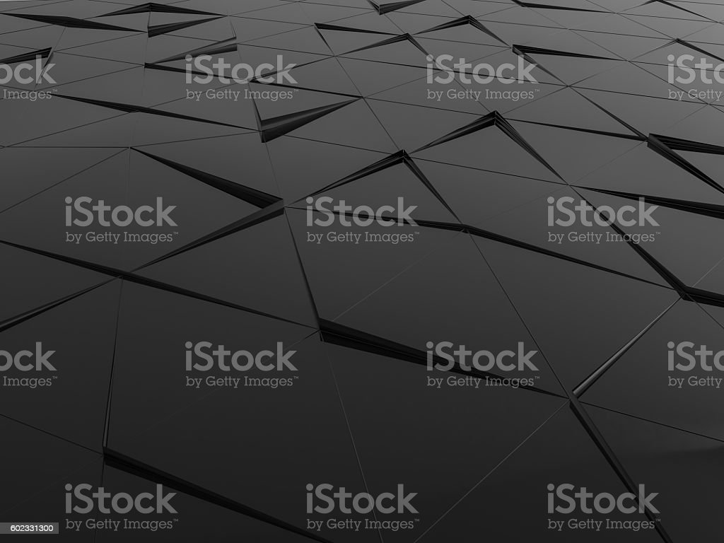 Abstract 3d Background​​​ foto