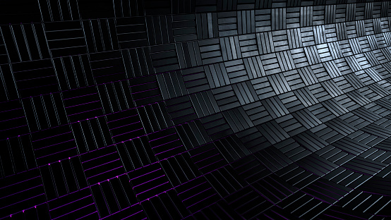 602331300 istock photo Abstract 3d background 819952682