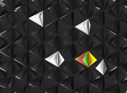 602331300 istock photo Abstract 3d Background 902235350