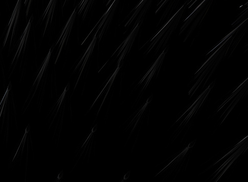 602331300 istock photo Abstract 3d Background 935023268