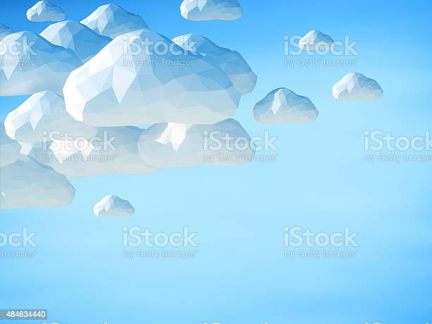 Abstract 3d clouds on blue sky background picture id484634440?b=1&k=6&m=484634440&s=612x612&h=xaveycc nxu7wz08tp q8qe23w3dtm5ovsibqkbqjuw=