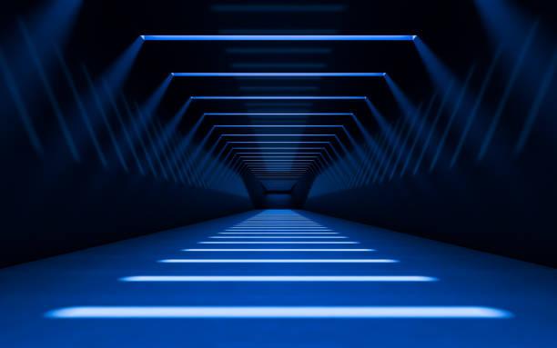Abstract 3d corridor picture id949309726?b=1&k=6&m=949309726&s=612x612&w=0&h=s5lty37x5qu2cwsperkm1wbuyfrusz1ozw9vnak0tmy=