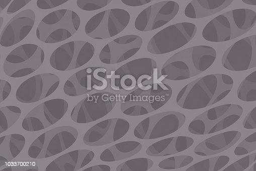 istock Abstract 3d low poly background 1033700210