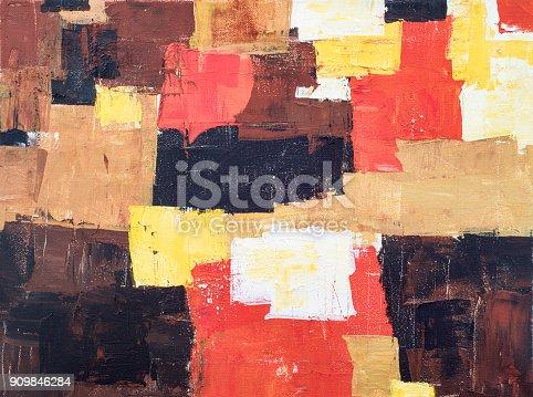 Acrylic Painting, Oil Painting, Paintings, Painting, Fine Art Painting