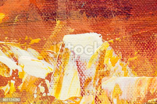931131702istockphoto Abstract Acrylic Painting Textured Background 931124280
