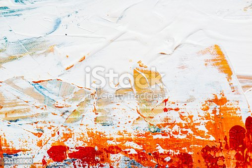 931131702istockphoto Abstract Acrylic Painting Textured Background 931126960
