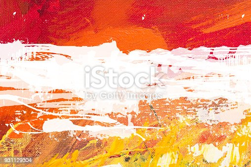 931131702istockphoto Abstract Acrylic Painting Textured Background 931129304