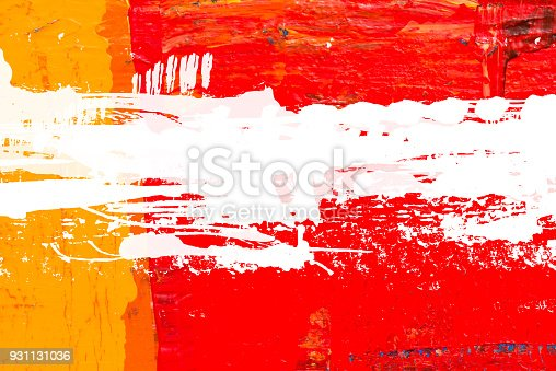 931131702istockphoto Abstract Acrylic Painting Textured Background 931131036