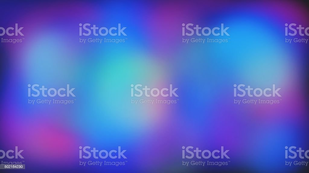 abstract airbrush painting stock photo