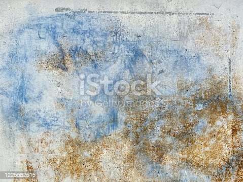 876037346 istock photo Abstract airy background 1225582515