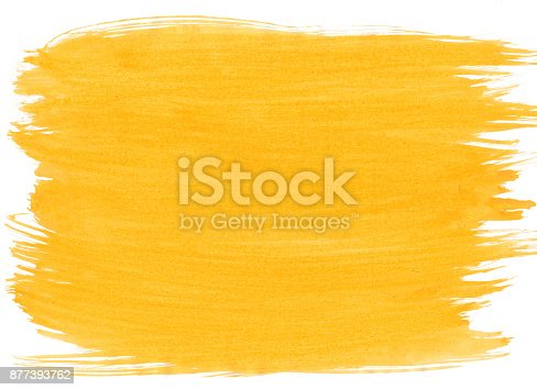 istock abstract aquarel watercolor background 877393762