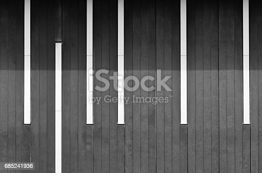 868153090 istock photo Abstract architecture detail 685241936