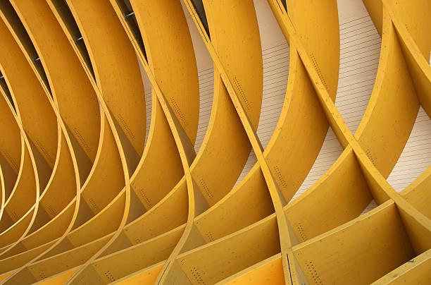 Abstract architecture picture id182700830?b=1&k=6&m=182700830&s=612x612&w=0&h=gouj4gauemsgjekrgqhts4jkzh1ioigbteojv5mg t8=