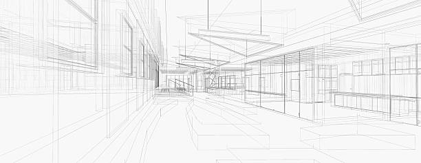 39 291 building sketch stock photos pictures royalty free images istock https www istockphoto com photos building sketch