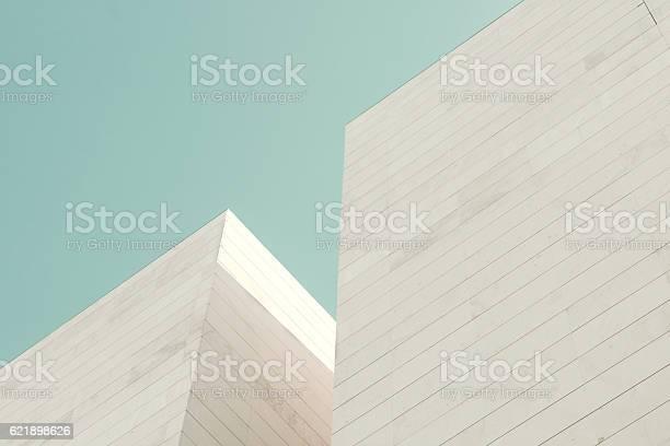 Abstract architecture picture id621898626?b=1&k=6&m=621898626&s=612x612&h=ufawc1wzplvxpym0pzuc0ym2cx6dsooee0mfzeawr7q=