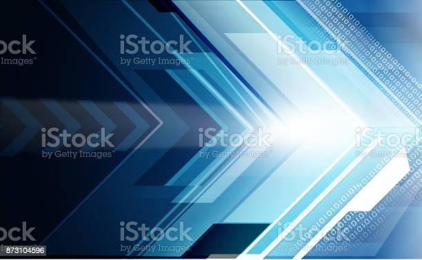 Abstract arrows picture id873104596?b=1&k=6&m=873104596&s=612x612&h=9hmko70qoodqqwayzwmtdef0 4tymlgmlxcigd2tij4=