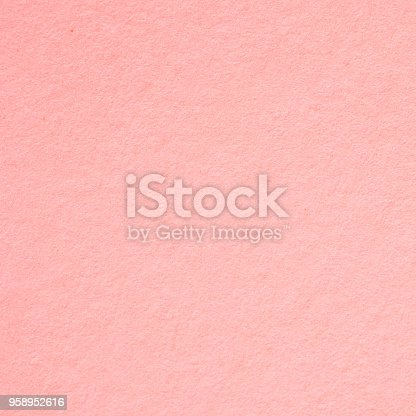 939873258 istock photo abstract art backdrop bright background or banner blank clean blur with border pink gradient studio design light board card 958952616