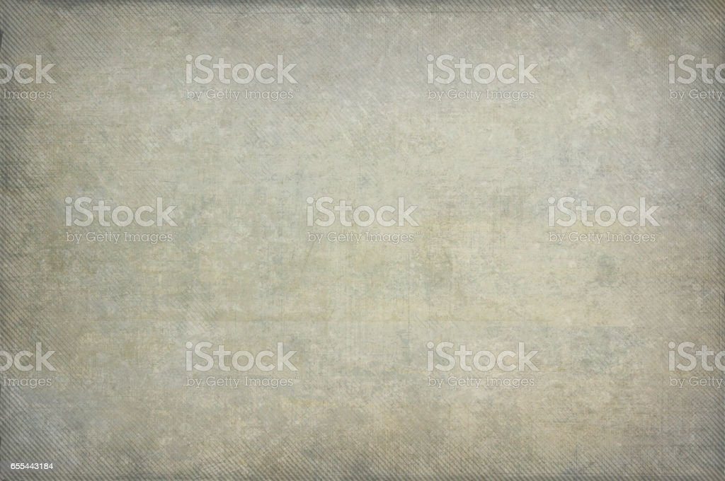 Abstract art background design texture stock photo