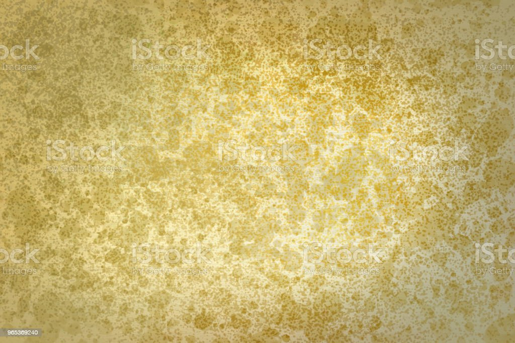 Abstract art background design texture royalty-free stock photo