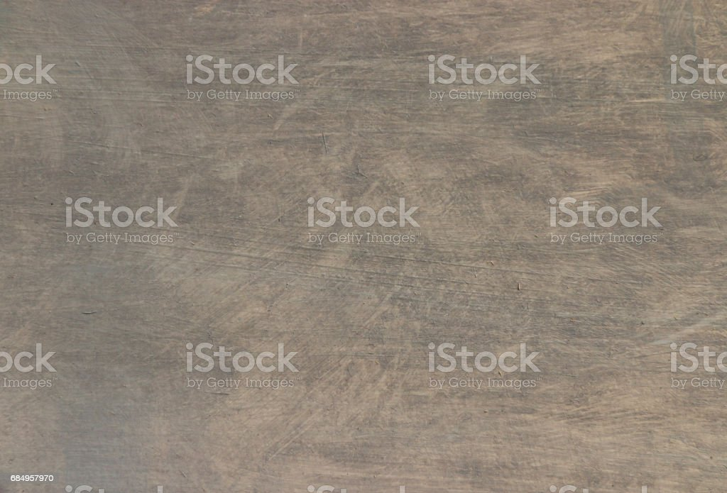 Abstrakte Kunst Hintergrund. Öl auf Leinwand. Warme Farben. Weiche Pinselstriche Farbe. Moderne Kunst. Zeitgenössische Kunst. Lizenzfreies stock-foto