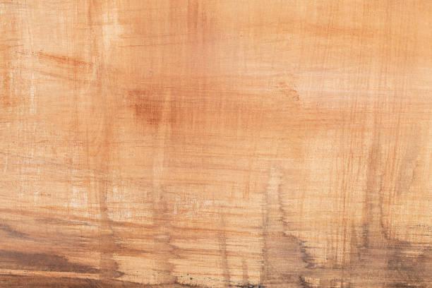 Hintergründe abstract – Foto