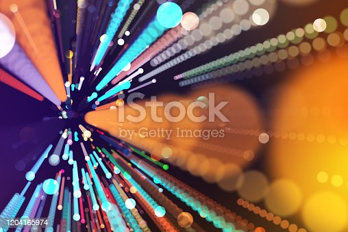 1057729052istockphoto Abstract art backgrounds 1204165974