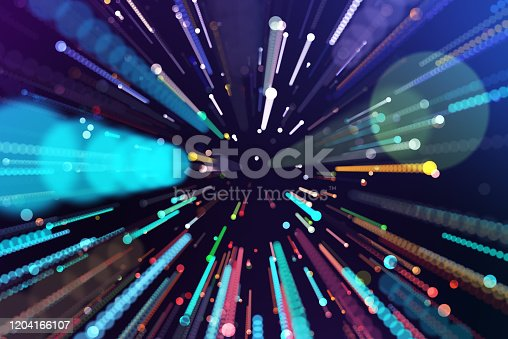 1057729052istockphoto Abstract art backgrounds 1204166107