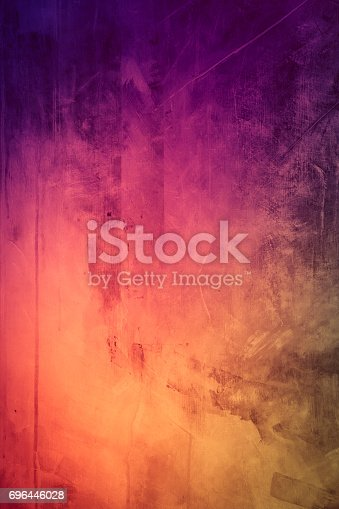 istock abstract art painting background 696446028