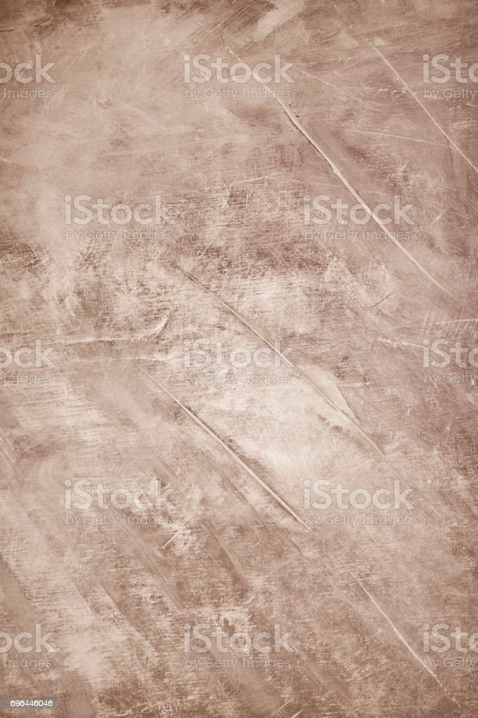 abstract art painting background stock photo