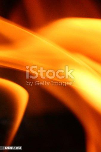 istock abstract art 1136864463