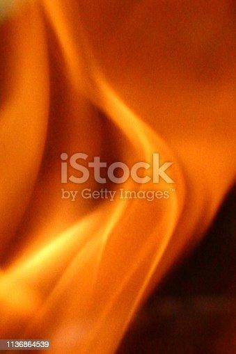 istock abstract art 1136864539