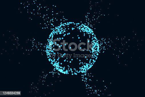 sphere,art,abstract,background