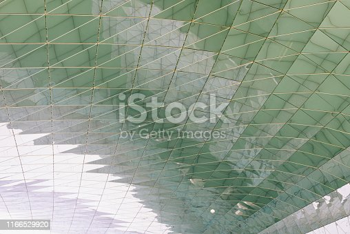 istock Abstract artistic backgrounds 1166529920