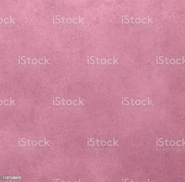 Abstract aurora pink grunge decorative textured background picture id1137105870?b=1&k=6&m=1137105870&s=612x612&h=ta4tmcjgmsjjraybaxbp0cnm5wxdgh8sereahnres2y=