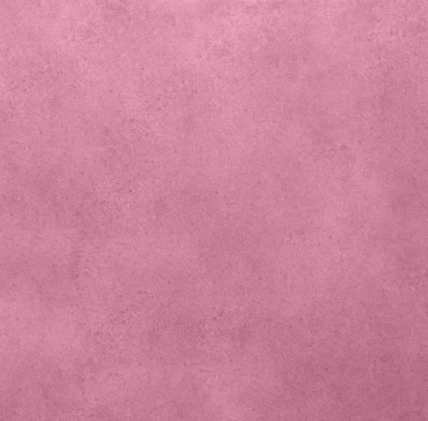 Abstract aurora pink grunge decorative textured background picture id1137105870?b=1&k=6&m=1137105870&s=612x612&w=0&h=cshstgggn3gzphnidcknbwpwy79vmwbnj kek3j1shk=