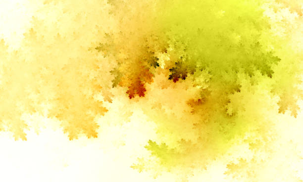 Abstract autumn background autumn background maple leaf photos stock pictures, royalty-free photos & images
