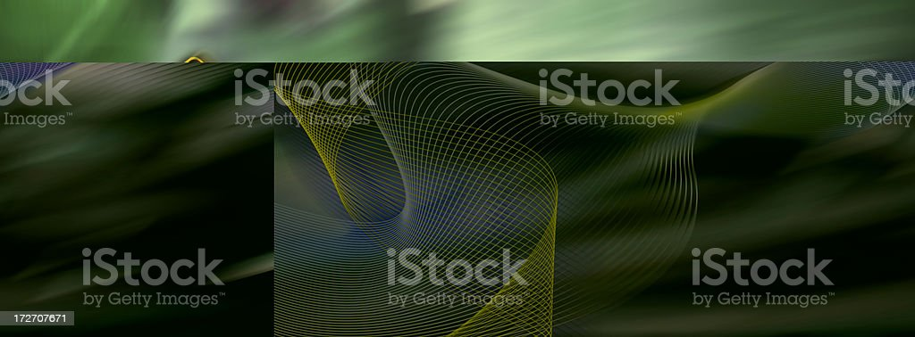 Abstract Background 14 royalty-free stock photo
