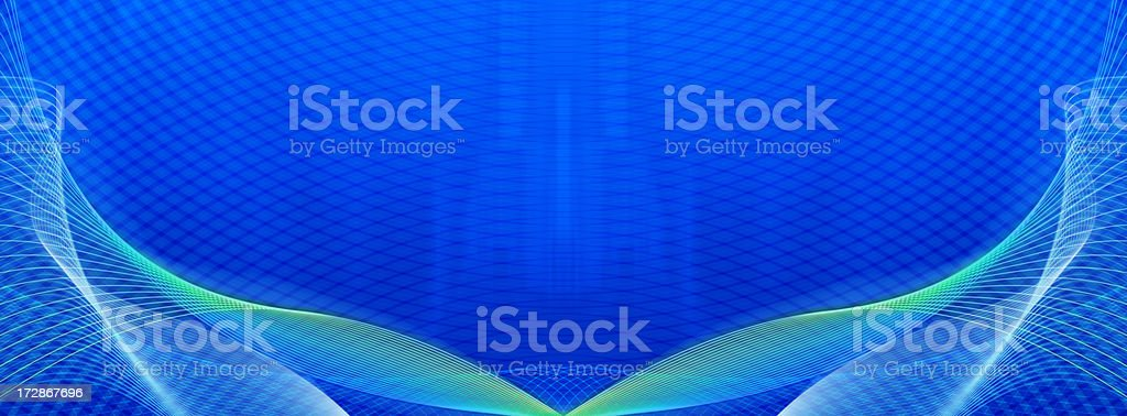 Abstract Background 22 royalty-free stock photo