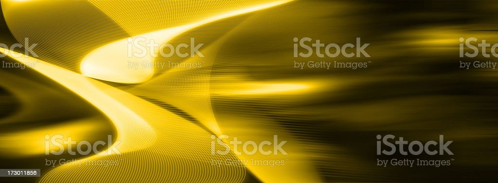 Abstract Background 30 royalty-free stock photo
