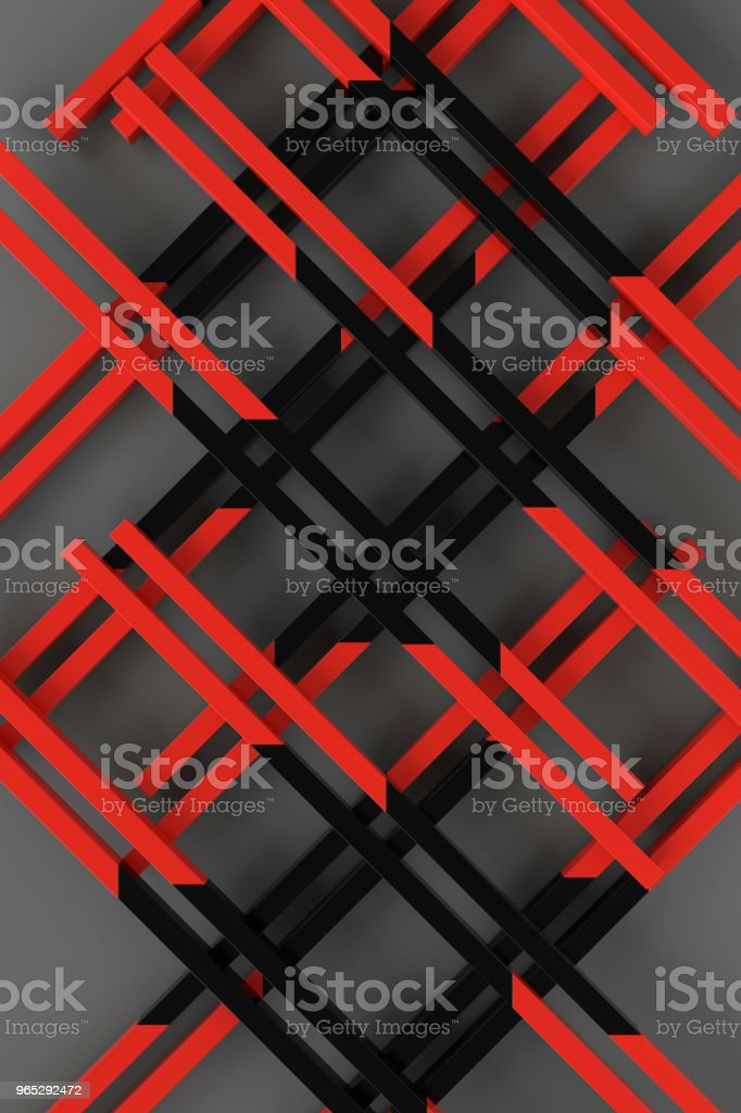 Abstract background. 3D rendering. royalty-free stock photo