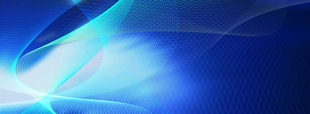 abstract background 7 - dance music stock pictures, royalty-free photos & images
