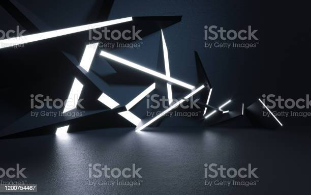 Abstract background and light 3d illustration rendering picture id1200754467?b=1&k=6&m=1200754467&s=612x612&h=3sbpzaccnwv3sxrdxu4yomfmq3ka8rpgmprjcqpmvfs=