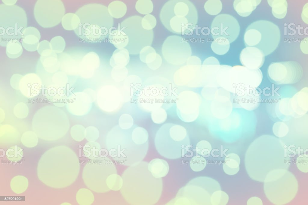 Abstract background. background blur natural and light background in the park. stock photo