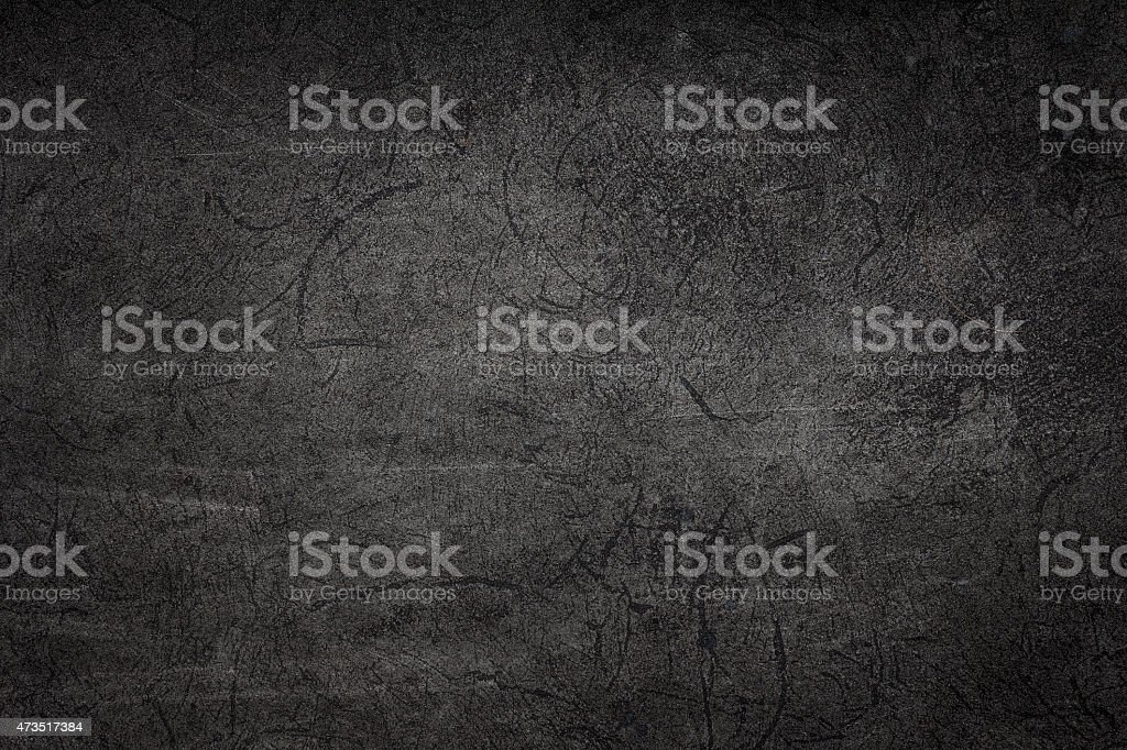Abstract background black