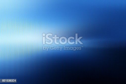 istock Abstract Background Blue 831536324